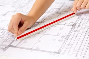 Planning & Design by Goodfin Construction