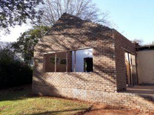 Building Extension Slide 4